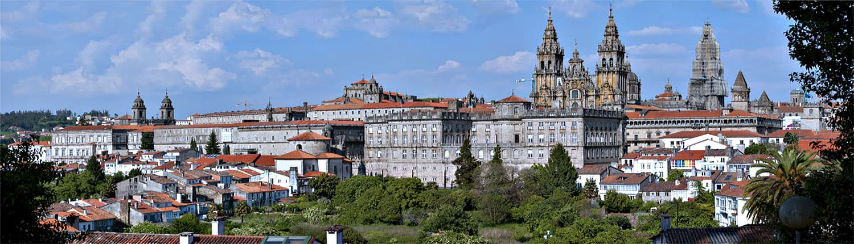 Casa do Cabildo de Santiago de Compostela ¿Quieres ...