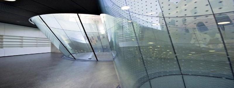 Foto de Museo Joanneum Graz