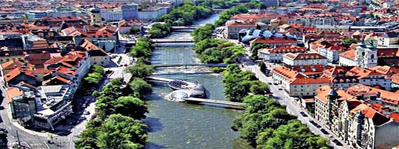 Foto de Graz