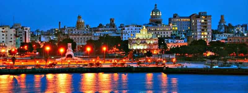 foto de La Habana - Lugares de interés de la Habana -Ilutravel.com