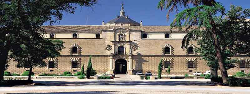 Museo Duque de Lerma de Toledo