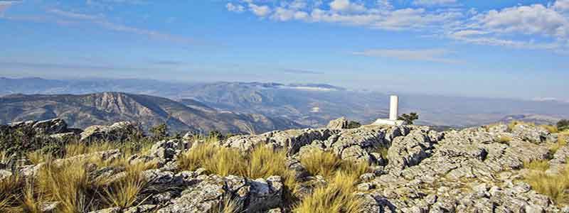 Foto de Mancha Real - Sitios que visitar en Mancha Real - Ilutravel.com