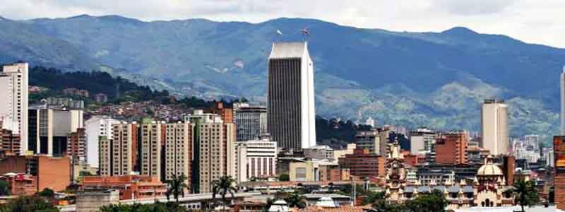 Foto Medellin - Sitios que ver en Medellín en un día - Ilutravel.com