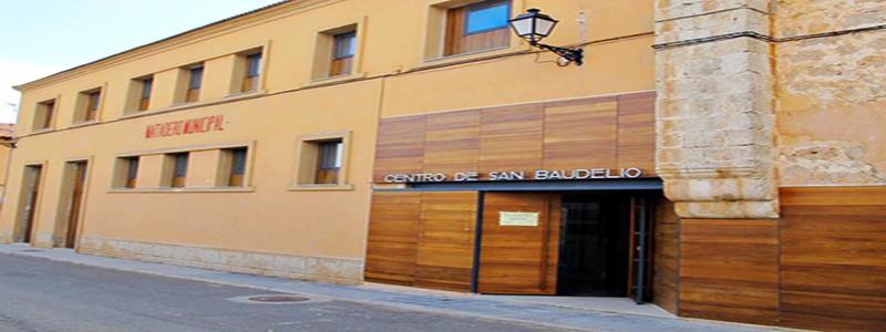 Centro de Interpretación de la Historia de Soria y el Duero de Soria