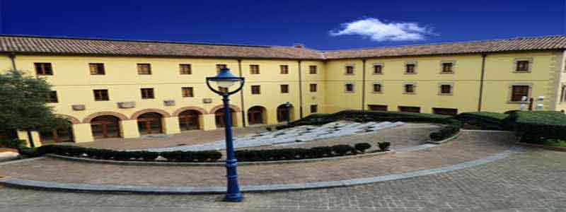 Convento de Santa Clara de Portugalete