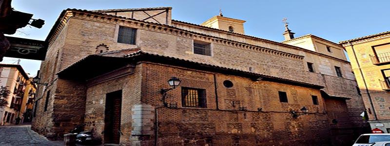 Iglesia-de-San-Nicolás_Toledo-superior
