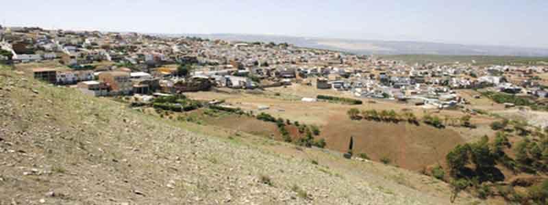 Foto Navas de San Juan