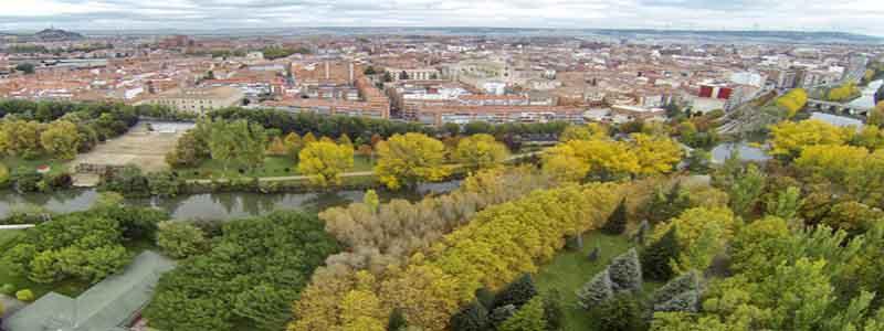 Turismo en Palencia. Sitios de interés, actividades y recomendaciones de viaje – Ilutravel.com -Tu guía de turismo online