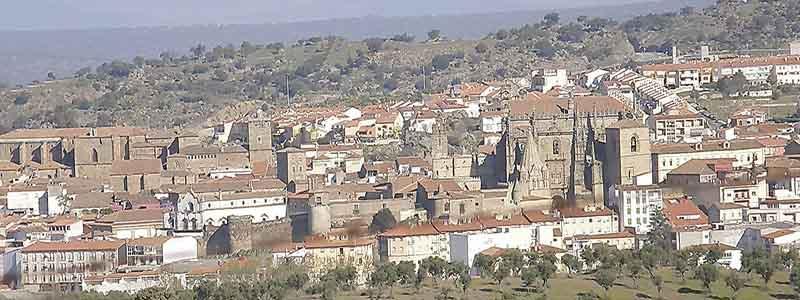Turismo en Plasencia con guía de viajes más completa – Ilutravel.com -Tu guía de turismo online