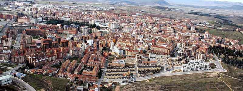 Dos días de turismo en Soria. Que visitar, que hacer, dónde dormir – Ilutravel.com -Tu guía de turismo online
