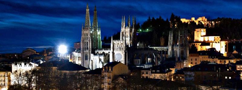 que ver en Burgos viajando – Ilutravel.com -Tu guía de turismo online