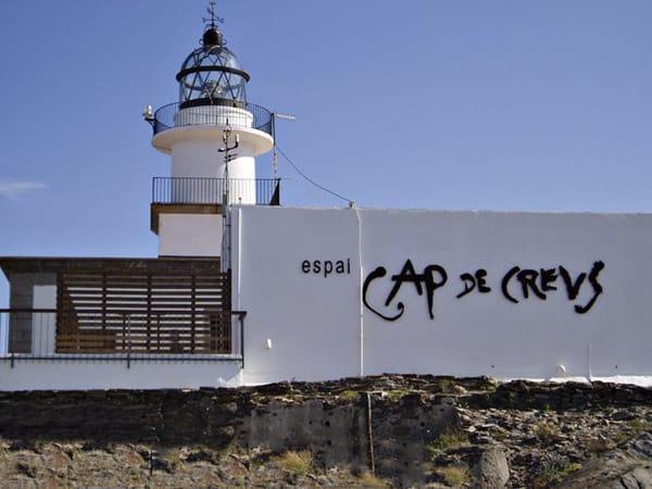 Cabo de Creus de Cadaques - Ruta de un día por Cadaqués - Ilutravel.com