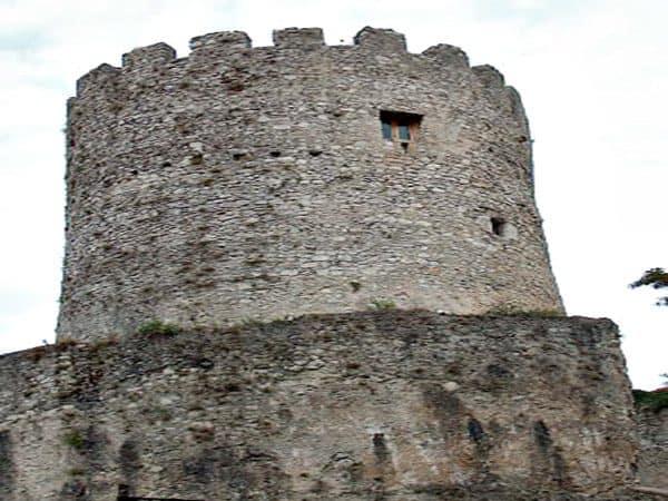 Conjunto Histórico Medieval de Llanes - sitios que visitar de turismo - Ilutravel.com