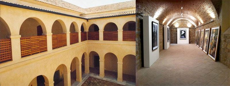 Hospital del Rey de Melilla