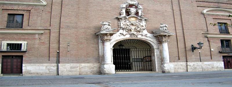 Turismo en Guadalajara capital Iglesia de San Nicolás – Ilutravel.com -Tu guía de turismo online