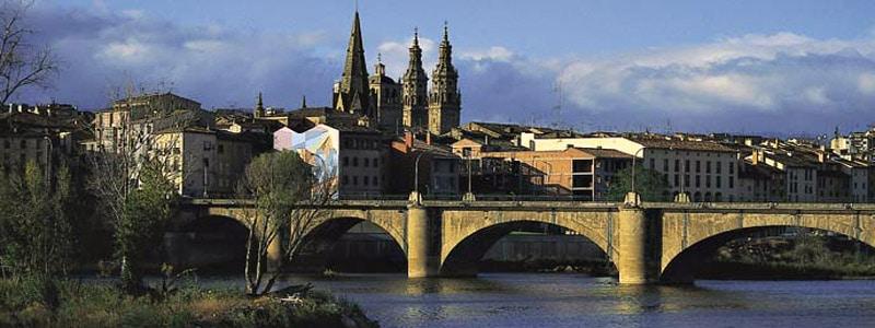 Guía de Turismo de todos los lugares que ver en Logroño – Ilutravel.com -Tu guía de turismo online