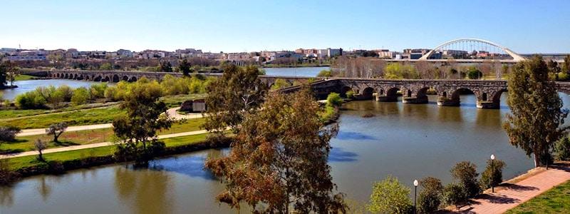 Guía de turismo en Mérida con los mejores y más importantes lugares que visitar y ver – Ilutravel.com -Tu guía de turismo online