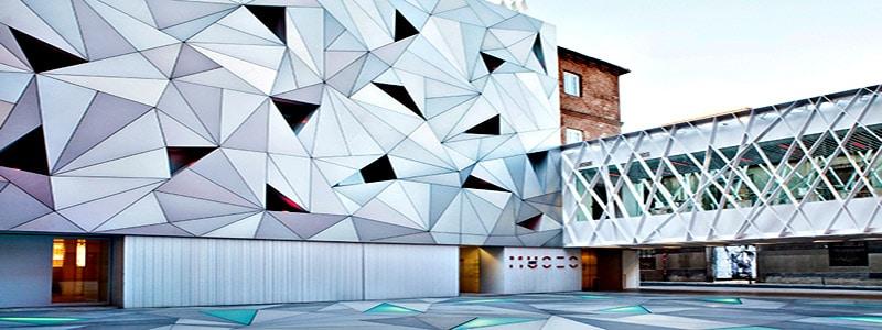 Museo ABC de Dibujo e Ilustración de Madrid