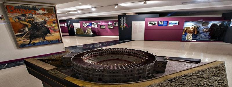 Museo Taurino de Bilbao