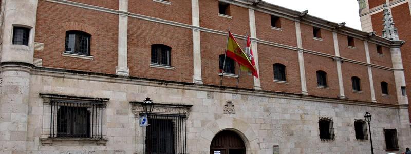 Museo Provincial de Burgos