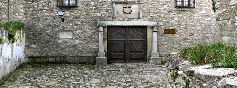 Museo de la Coria de Trujillo