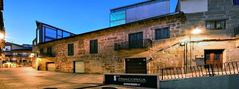 Pinacoteca de Vigo