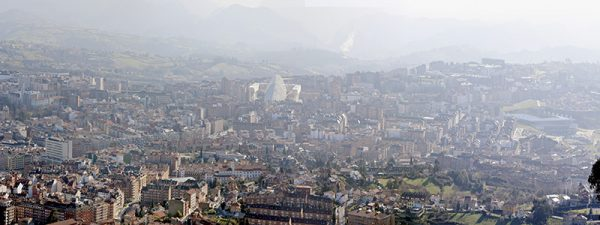 Foto Oviedo Superior