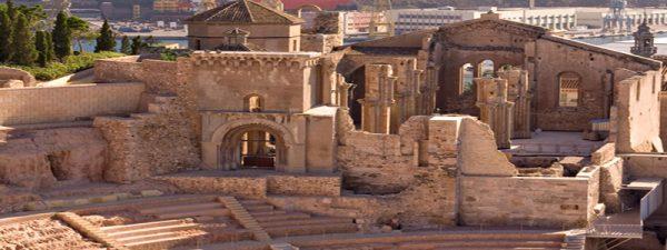Catedral de Santa María la Vieja