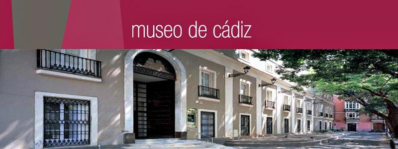 Museo de Cádiz - Cádiz en un día - Ilutravel.com