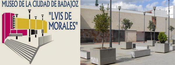 Museo dela CiudadLuis de Morales