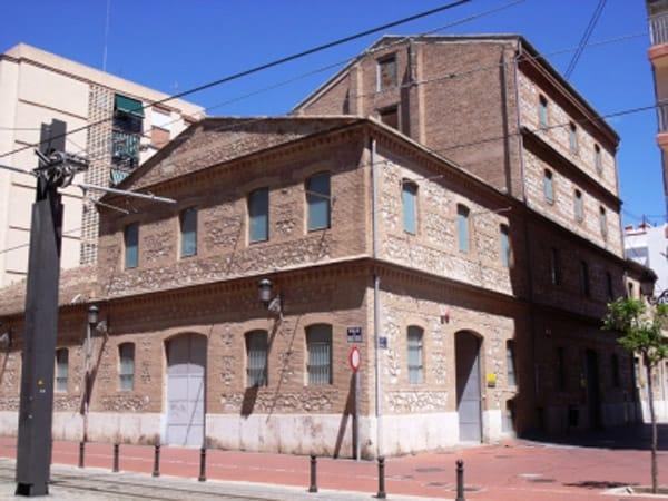 Museo del Arroz de Valencia - Lugar que ver y cosas que visitar en Valencia - Ilutravel.com