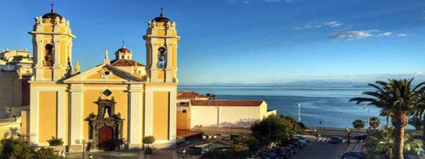 Catedral de la Asunción de Ceuta