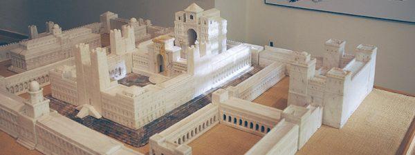 Museo Bíblico Tarraconense