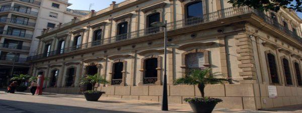 Museo de Ceuta