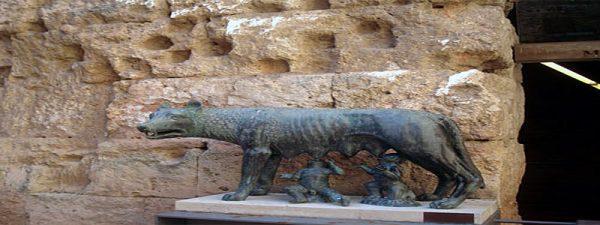 Museo de Historia de Tarragona