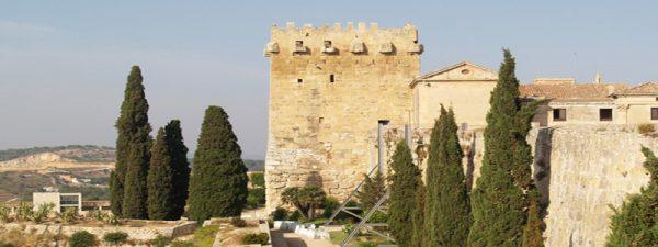 Torre del Arzobispo