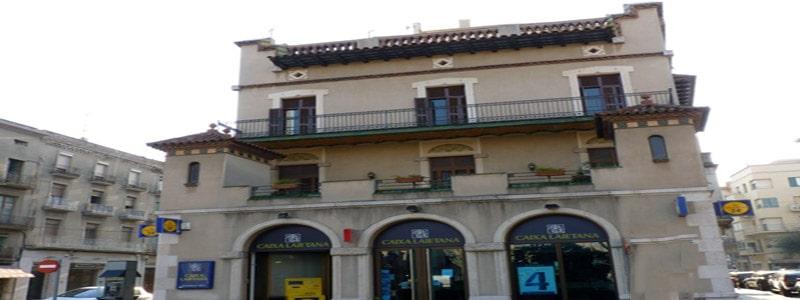 Casa Mas Roger lugar de nacimiento de Dalí - Ilutravel.com