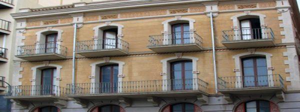 Casa Puig