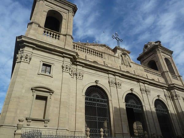 Que ver en Lleida lugar interesante que visitar - Ilutravel.com