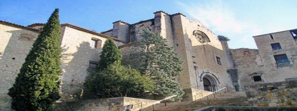 Convento de San Doménec