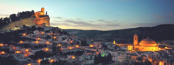 Mirador de las Peñas-montefrio2 - Ilutravel.com