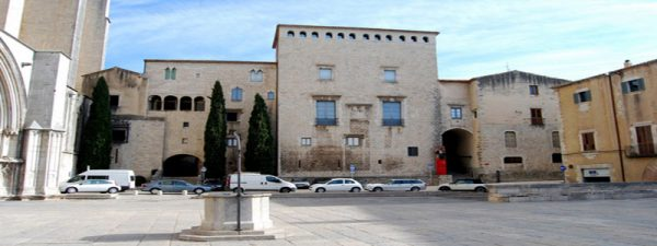 Museo de Arte de Gerona