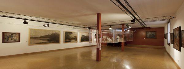 Museo de Historia de Gerona