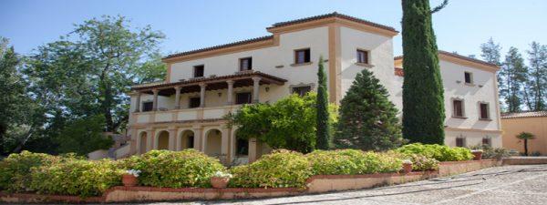 Museo de Historia y Cultura (Casa Pedrilla)