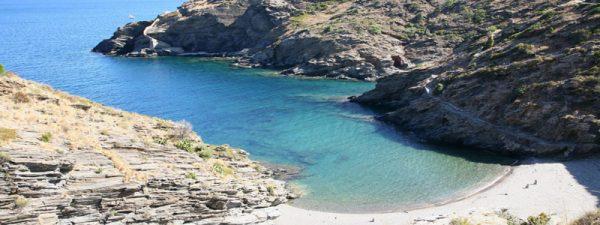 Playa Cala Portaló