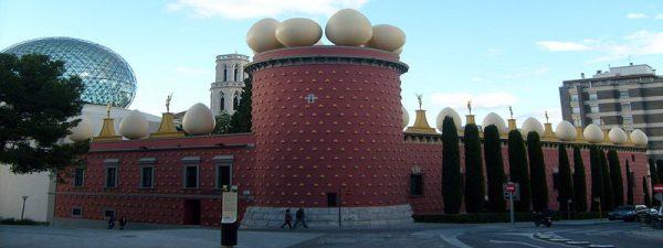 Torre de Galatea