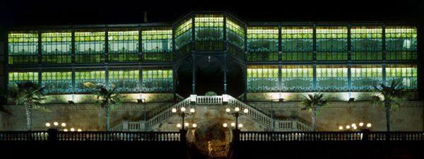 Museo de Art Nouveau Art Déco de Salamanca - Que ver en Salamanca en un día - Ilutravel.com