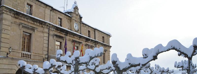 Ver la provincia de Burgos Medina de Pomar – Ilutravel.com -Tu guía de turismo online