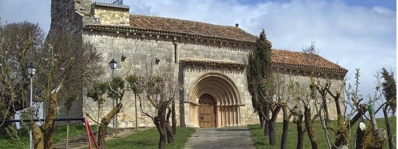 Revenga en la provincia de Burgos que ver – Ilutravel.com -Tu guía de turismo online