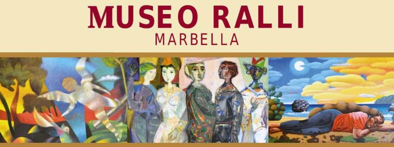 Museo Ralli de Marbella - Ilutravel.com